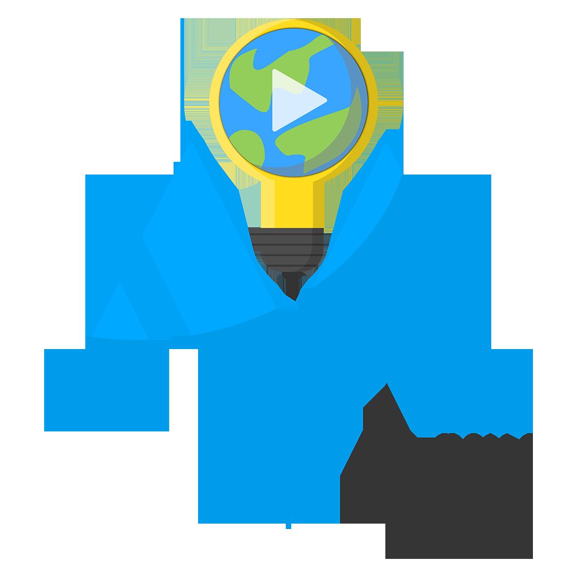 Juan Carlos Martin